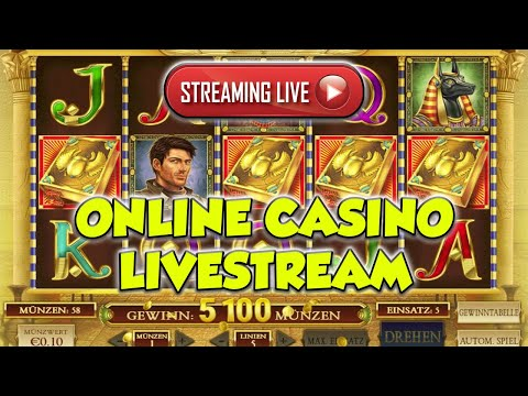 Online Merkur Casino Tricks