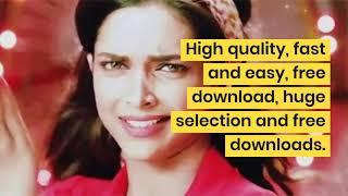 Download free Punjabi - Photo baani sandhu Ringtone- MP3 Ringtones 888 Plus