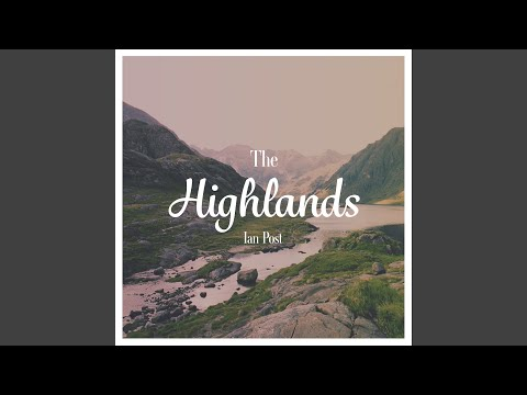 To Edinburgh (Alternative Version)