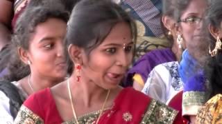 Chennai Gana காலேஜ் கானா Karthik - Red Pix Gana