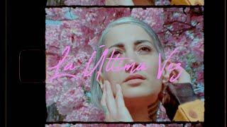 Y La Bamba - La Ultima Vez [OFFICIAL VIDEO]