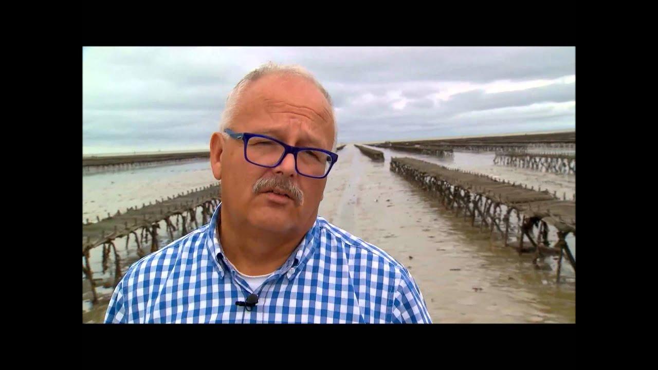 Schmidt Zeevis Rotterdam - Horeca nieuws