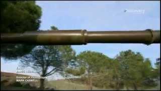 Der Jom Kippur Krieg