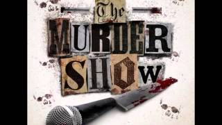 B Real, Xzibit & Demrick (Serial Killers) - The Murder Show (2015 New CDQ Dirty NO DJ) Tha Bizness