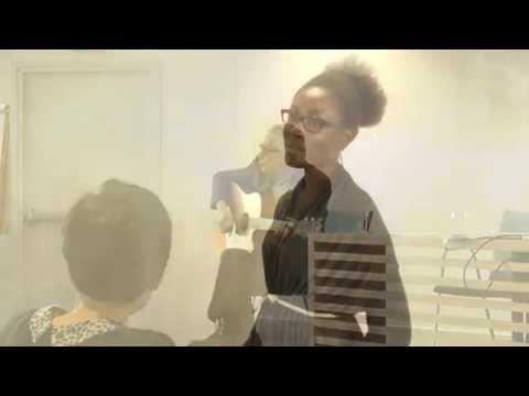 CCF Sorbonne - Poésie et chanson