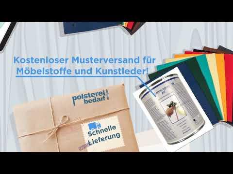 Sattlerspray AV Klebstoff Kleber 1 Liter Dose !!!Versand nur für  Deutschland!!! - polstereibeda...