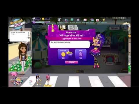 {MSP} How To Level Up To Level 6 Fast And Easy! (10-20 min)