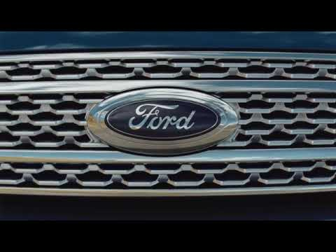 Sunny King Ford >> 2019 Ford F 150 Gadsden Al Sunny King Ford Youtube