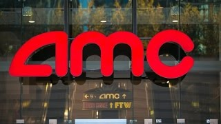 AMC Reconsiders Texting in Theaters - #CUPodcast