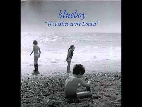Blueboy - Fondette