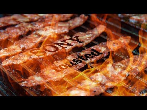 SONY Wird Zerf***t... #xperia1 #roasted