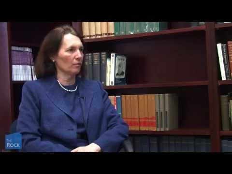An Interview with Dr. Melanie Killen