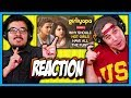 Girliyapa Episode 1 Why Should Hot Girls Have All The Fun? Reaction |  Mallika Dua | Discussion
