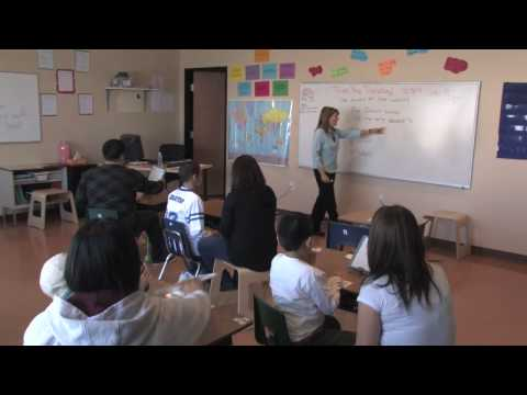 ACT School Arizona Tuition Tax Credit