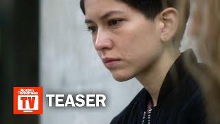 Devs Season 1 Teaser | 'Data' | Rotten Tomatoes TV