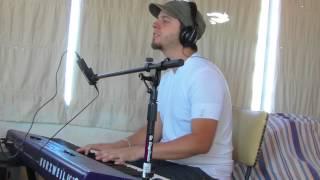 Ignacio Labrada - Oh God (Jamie Cullum)