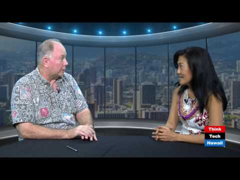 What is a PEO and How Does it Work?  VantaggioHR Hawaii