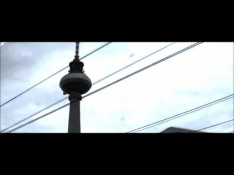 Timo Maas - Subtellite (COR12054) - YouTube