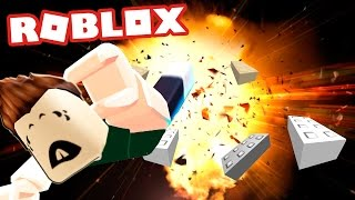 THE MOST ROBLOX DISASTER Roblox Enespañol Survive The Disaster 2