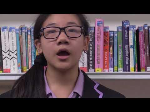 Global Language Learners
