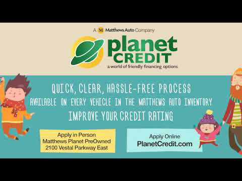 9601 Planetcredit Dec Tv Viewing Youtube