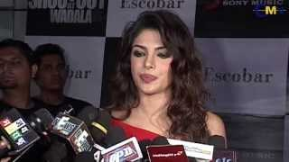 Priyanka Chopra: My First Item Song