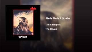 Shah Shah A Go Go