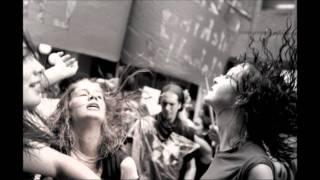 Jazzanova - dance the dance (at jazz remix)