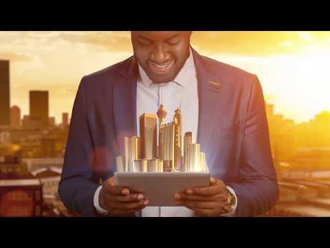 Broll Africa Brand Story Update