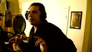 Mr. Pelon 503 feat. Pescozada - El Mundo tiene que cambiar