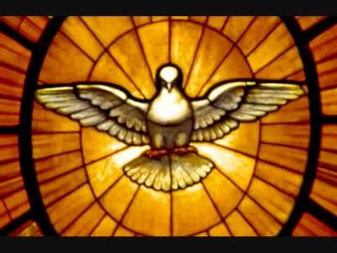 Robert Schumann: Dichterliebe 3/Die Rose, die Lilie, die Taube, die Sonne