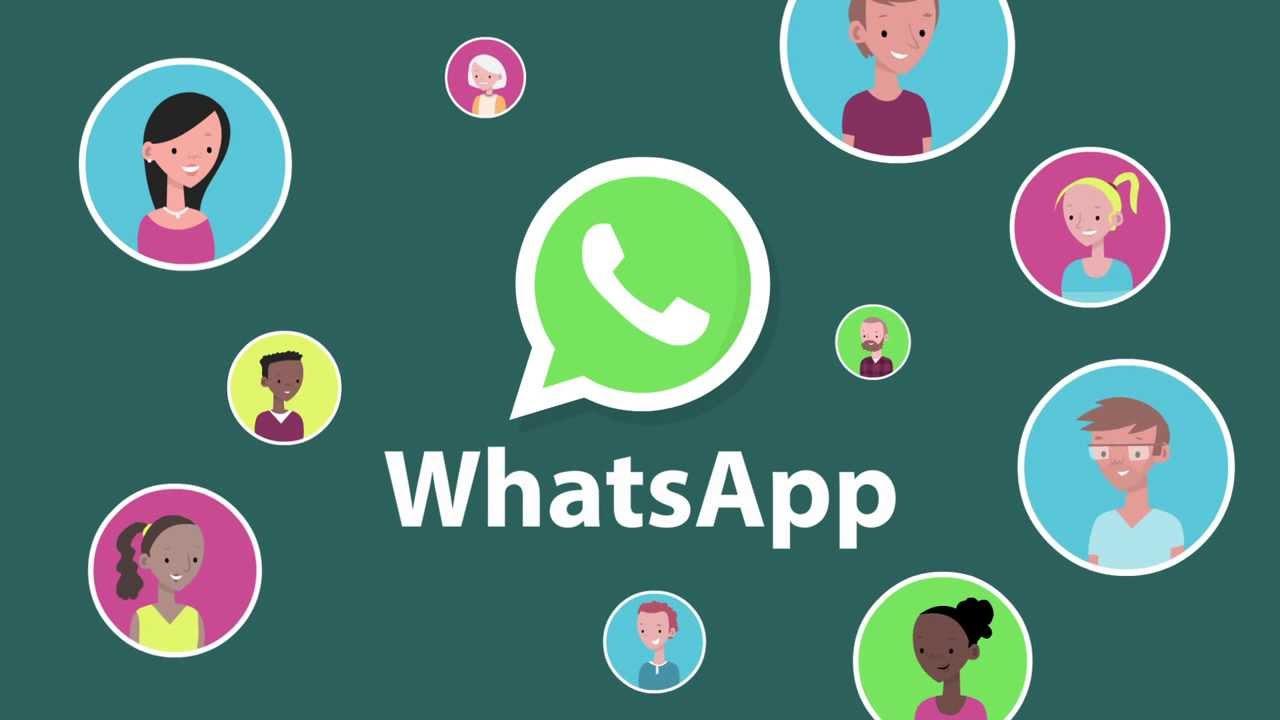 What Is Whatsapp Youtube