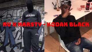 Play Kodak Black (feat. Narsty)