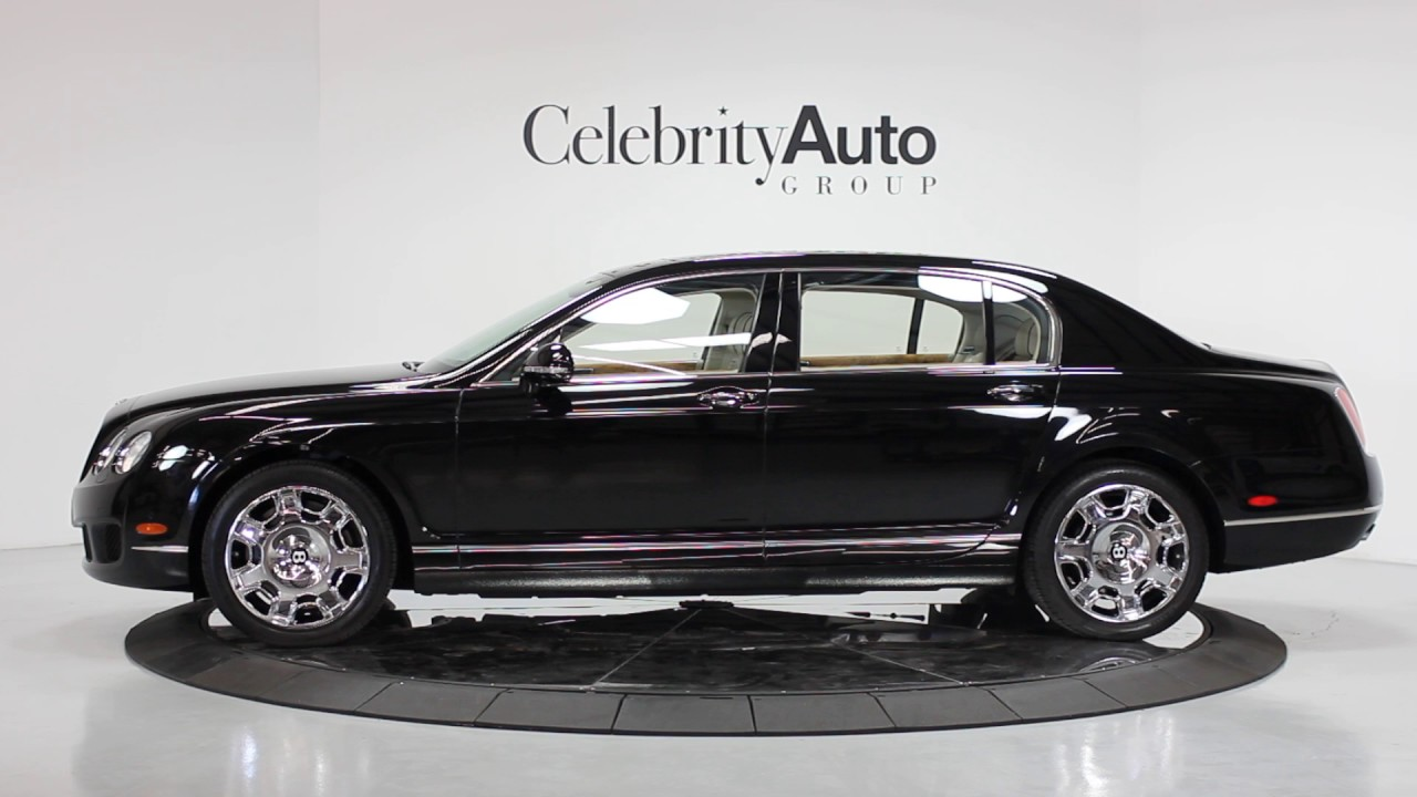 car royce new comparison tests ct reviews lg speed flying spur photos bentley rolls continental ghost cars