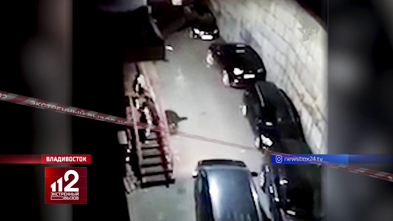 то, что русское порно на капоте автомобиля написано, если детальней конечно.было