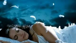 Красивая мелодия для сна