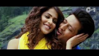 Piya O Re Piya Sad   Tere Naal Love Ho Gaya   Riteish Deshmukh