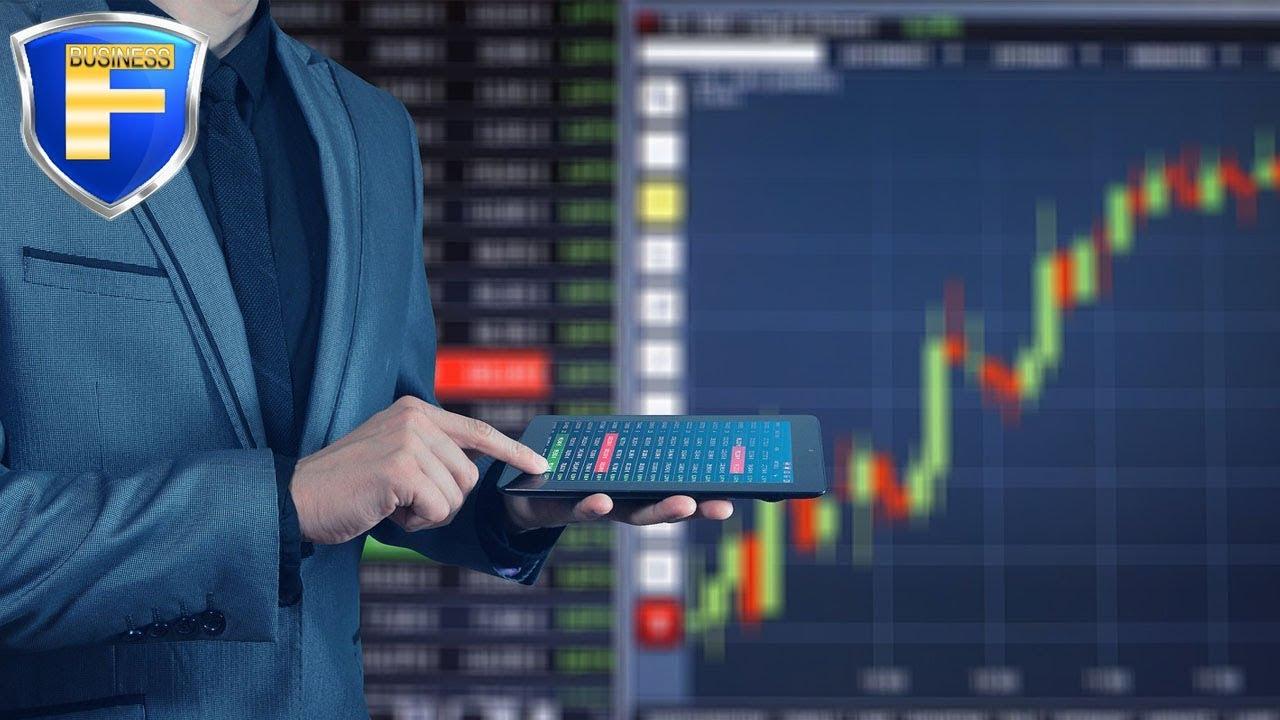 Тонкости маржинальной торговли