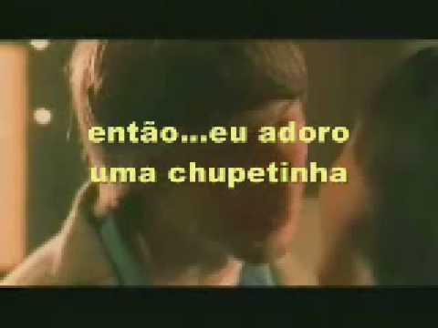 Trailer do filme Atrás da Porta Verde
