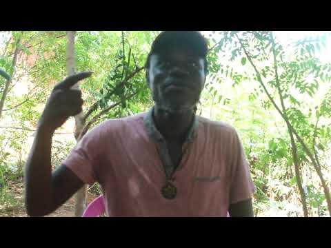 TOGO :'' Le pouvoir actuel a osé défier le peuple togolais ''.