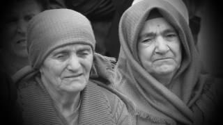 Repeat youtube video Video sensibilizuse me familjaret e personave te pagjetur,18 vite nga masakra e Krushes