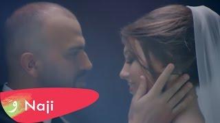 Naji Osta - Kel El Nas Btekbar ناجي أسطا - كل الناس بتكبر