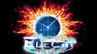 Electit - Allusion (Original Mix)