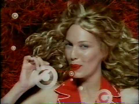 February 2004 - Target Commercial