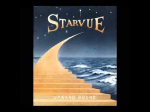 Starvue - Body Fusion - A Danny Whitfield Mix