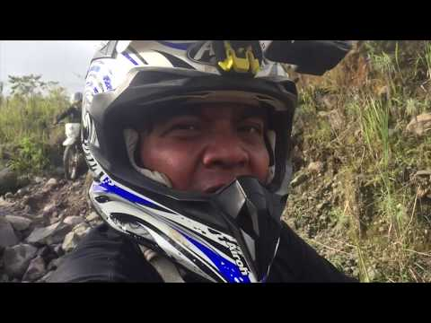 NGERJAIN AKAMSI (#DOES eps #544) MOTOVLOG   Erix Soekamti