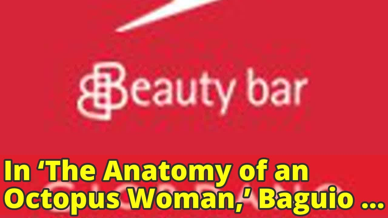 In \'The Anatomy of an Octopus Woman,\' Baguio women inmates star in ...