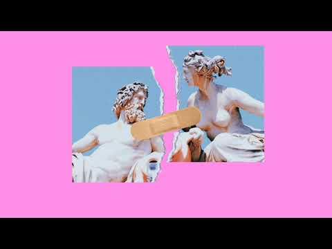 Cupido - Continúa (Lyric Video)