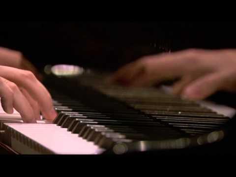 Concert de clôture - Lidija Bizjak piano - Sanja Bizjak piano - 22 août 2010