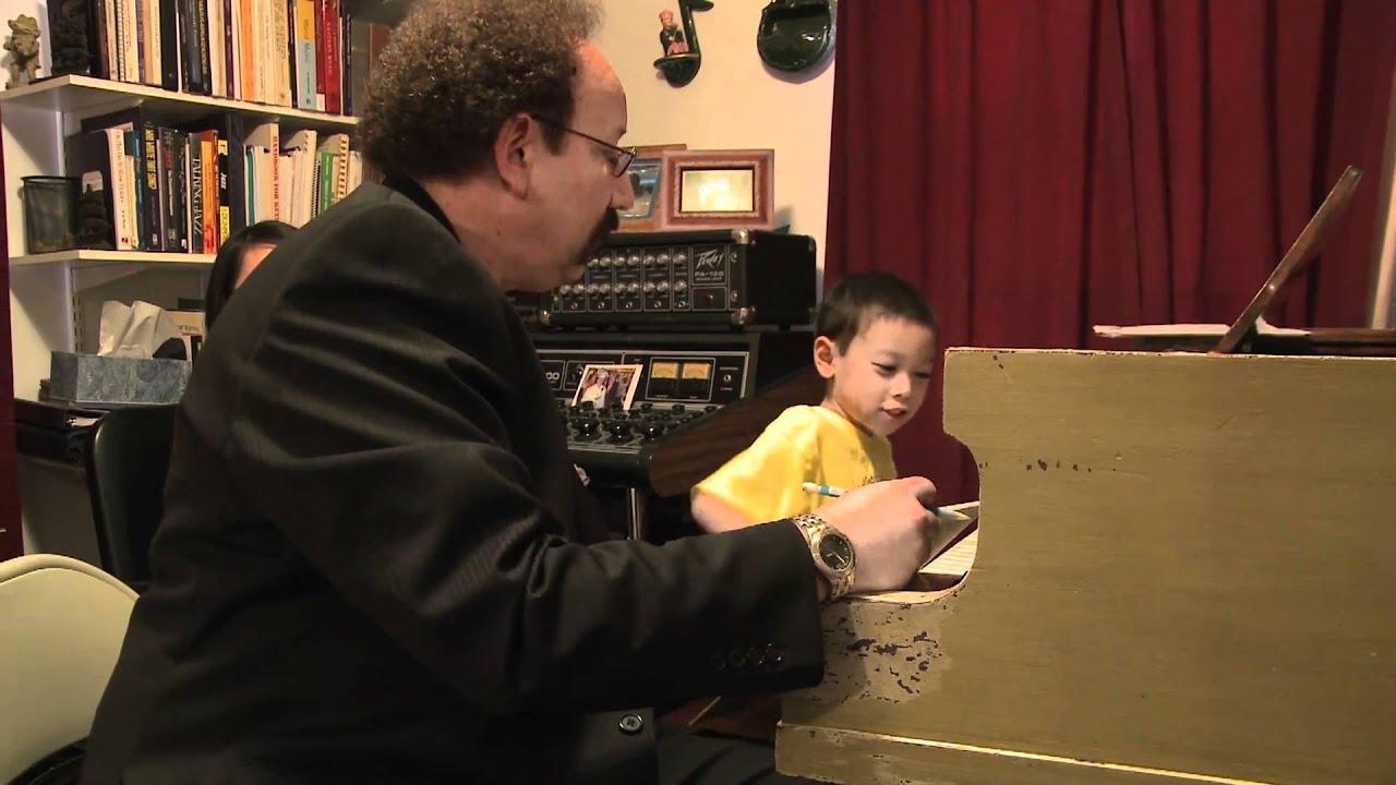 Vance Music | Wichita, KS - Music Lessons, Instrument